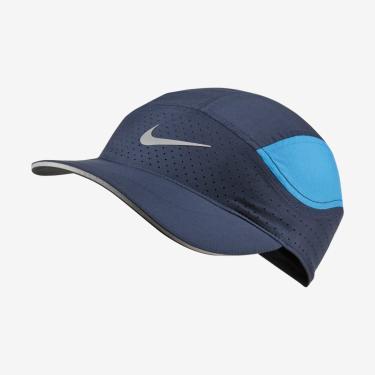 Boné Nike AeroBill Tailwind Unissex