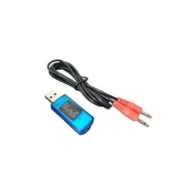 8 em 1 FPV Corredor Simulador Vôo Cabo Dongle para XTR5 FMS G4 PhoneNiXRC 5.0