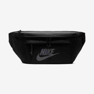 Pochete Nike Tech Unissex