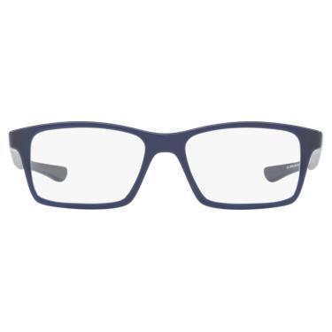 fdc54cc28 Armação e Óculos de Grau R$ 250 a R$ 350 Compre Óculos* | Beleza e ...