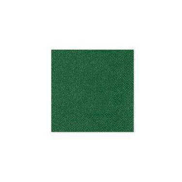Guardanapo Descartável Decorado Home Fashion HOF21L012 cores modernas verde