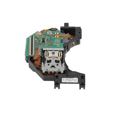 Lens Laser Para Xbox One S (Slim) Blu-Ray Disc unidade HOP-B150 DG-6M5S