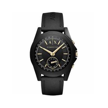 237bf8bb0fd Relógio Híbrido Masculino Armani Exchange AXT1004 - Prova D` Água