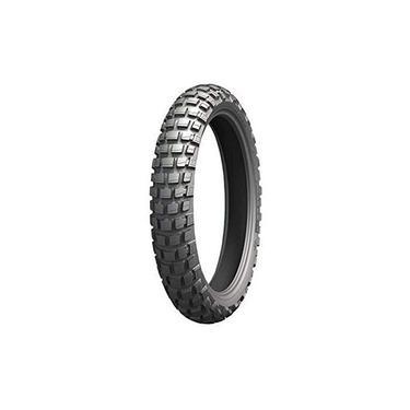 Pneu Dianteiro Michelin 110/80-19 Anakee Wild
