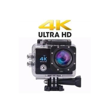 Camera Action Go Cam Pro Sport Ultra 4k