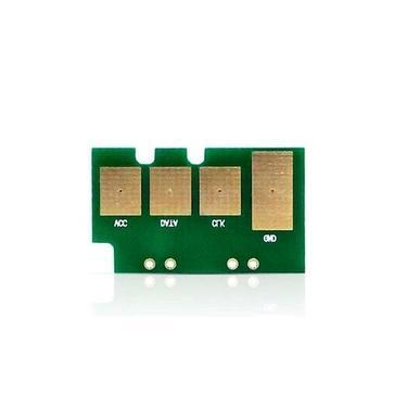 Chip para Toner Xerox 3325 | 3320 | 3315 | 106R02312 - 11K -Preto