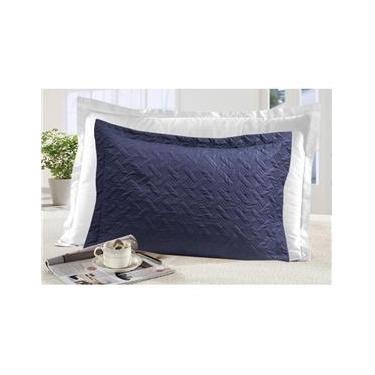 Imagem de Porta Travesseiro Gigante com 4 abas 1 peça Realce Premium