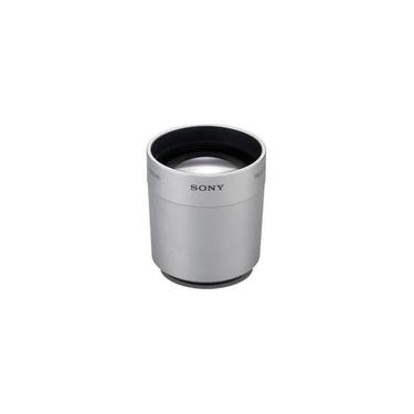 Imagem de Lente Sony de Tele Conversão Grande Angular (x2.0) VCL- D2046