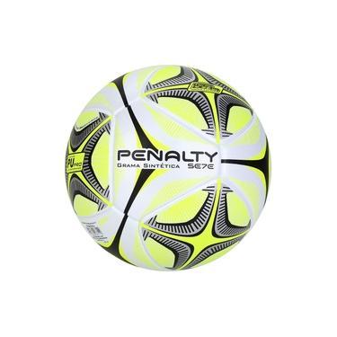 Imagem de Bola Penalty Society Se7e Pro KO X Sete Kick Off