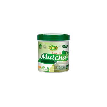 Imagem de Matcha - Chá Verde - Solúvel 220G
