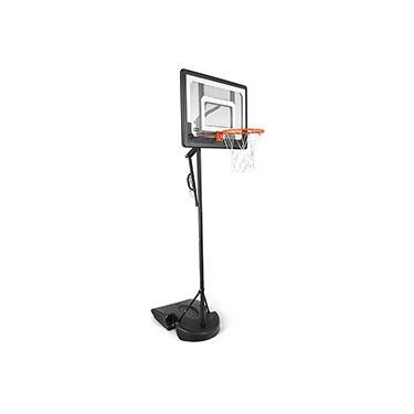 Mini Tabela de Basquete Móvel e Ajustável  Pro Mini Hoop System  - SKLZ