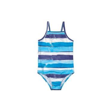 Maiô Verão Azul - Quimby