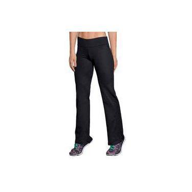Calça legging bailarina roupa academia ginástica fitness feminina Lupo 76307