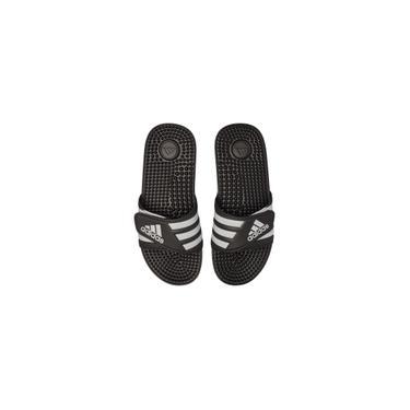 Imagem de Chinelo adidas Adissage - Slide - Masculino