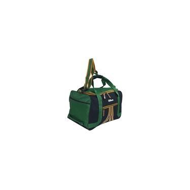 Bolsa Sacola Wilson Esportiva  65150081 - Preto
