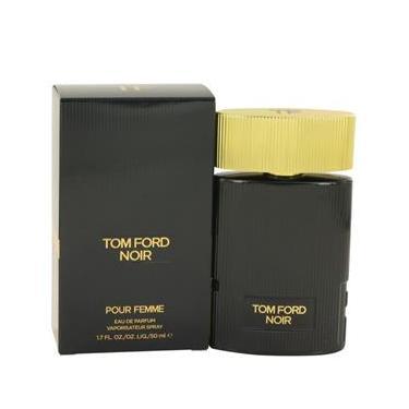 584f42176cb51 Perfumes Tom Ford Extra -   Perfumaria   Comparar preço de Perfumes ...