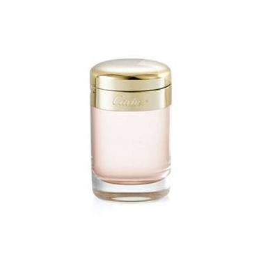 f30392c5410 Baiser Volé Eau de Parfum Feminino