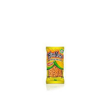 Amendoim Crocante Hitt Nuts