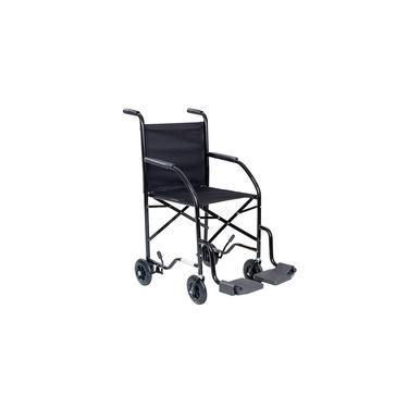 Cadeira Rodas Economica Cds