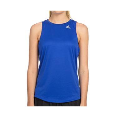 Regata Adidas Oz Azul
