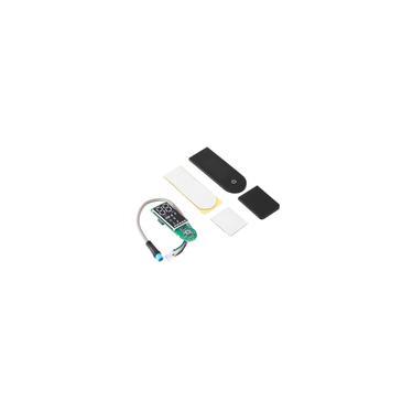 NY85217 Scooter painel com tela com visor da tampa Scooter Pro Circuit
