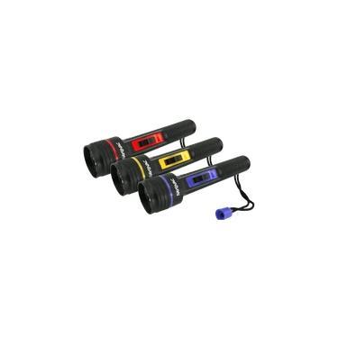 Lanterna Rayovac 3 Leds Tri Led Mini - 2 Pilhas AA