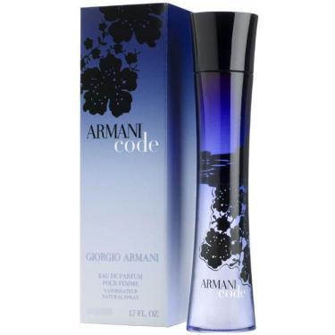 Perfumes Giorgio Armani Code   Perfumaria   Comparar preço de ... fcf3d12a3c