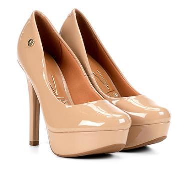 baa273d7b Sapato R$ 25 a R$ 623 Vizzano | Moda e Acessórios | Comparar preço ...