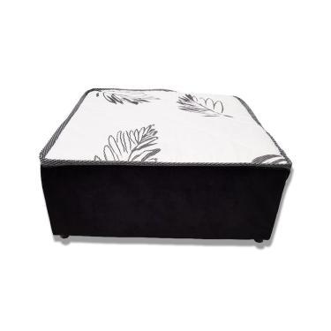 Caminha Pet Box Para Cachorros E Gatos Tamanho M Eshop Casa
