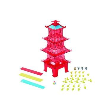 Imagem de Jogo - Macacos Loucos - Minions 2 - Mattel