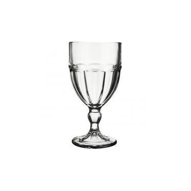 Taça de Água Nadir Figueiredo 340ml Bristol -