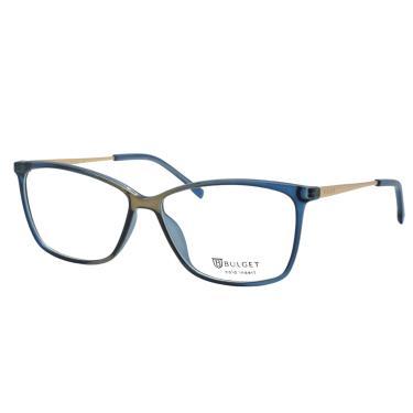 1c87bd83ffad8 Armação e Óculos de Grau R  250 a R  350 Seifert Óptica e Joalheri ...
