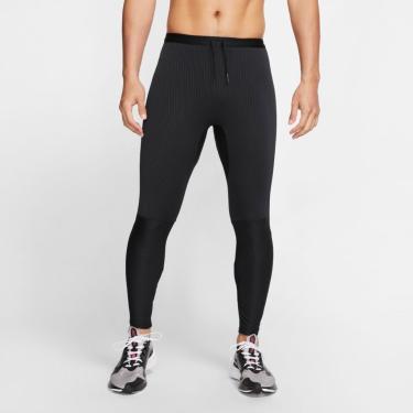 Legging Nike Tech Pack Masculina