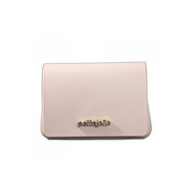 Bolsa One Bag Petite Jolie PJ3528