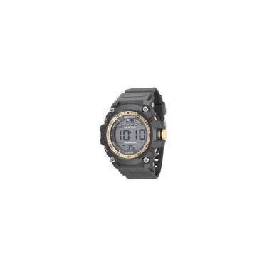 Imagem de Relógio masculino speedo digital cronógrafo 81140G0EVNP2