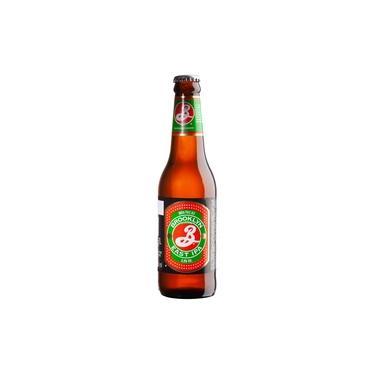 Cerveja Brooklyn East IPA 355ml