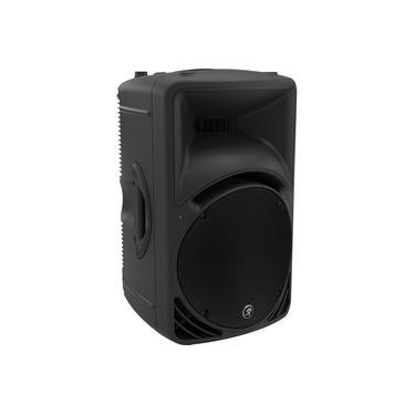 Caixa Acústica Ativa Srm450v3 12p 1000w 220v - Mackie