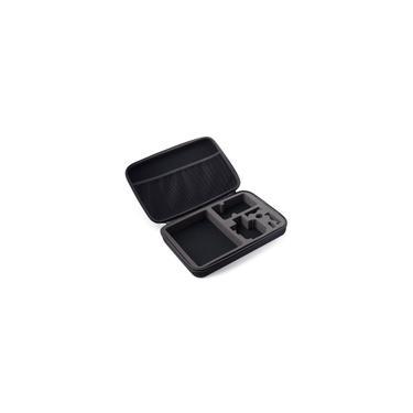 Imagem de Case para câmeras de ação bolsa estojo maleta anti impacto G
