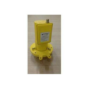 Lnbf Century Super Digital Multiponto V - 10009