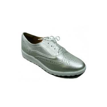 c8b3277e2 Sapato Oxford Dakota   Moda e Acessórios   Comparar preço de Sapato ...
