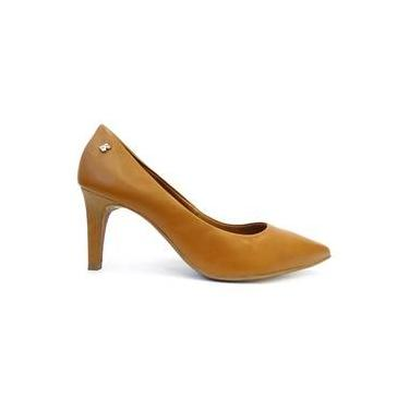 Sapato Scarpin De Couro 286901 Bottero (20)