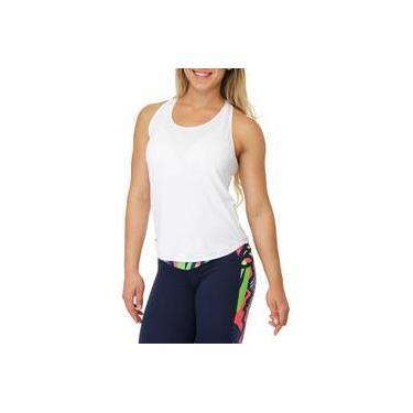 Regata Esporte Sawary Fitness Paula