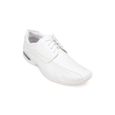 Sapato Valecci Masculino 75102