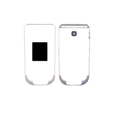 Capa Adesivo Skin352 Nokia 7020a-2