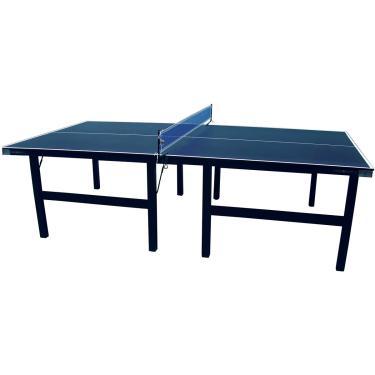 Imagem de Mesa de Ping Pong / Tênis de Mesa Procopio Oficial Dobrável Luxo Clássico - Unissex