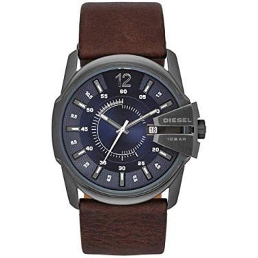 df16ced88c1 Relógio Masculino Diesel Analógico DZ1618 0AN