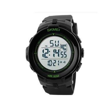 377bba6ce4e Relógio de Pulso R  48 a R  75 Casas Bahia -