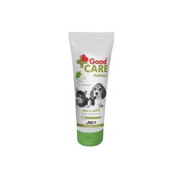 Mundo Animal Good Care Haliclean 100g