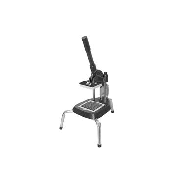 Cortador Picador de Legumes Batata Palito Médio 10mm