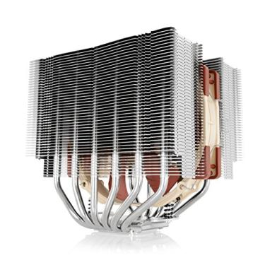Cooler p/ Processador (CPU) - Noctua - NH-D15S